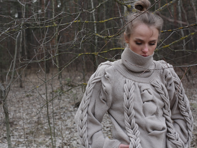 0363fc333d4136 Купуй українське: топ-20 вітчизняних виробників стильного одягу ...