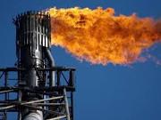 Україна може почати експорт газу в Європу до 2035 року – експерт
