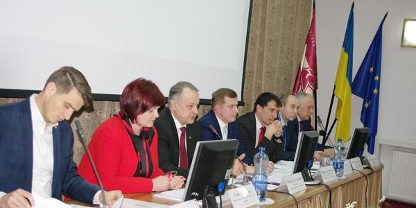 Київ генерує 23% українського експорту: столиця України перетворюється у Давос