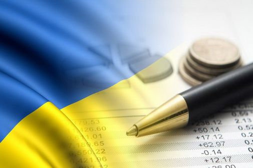 Зростання ВВП України до 2021 року та сприятливий інвестиційний клімат