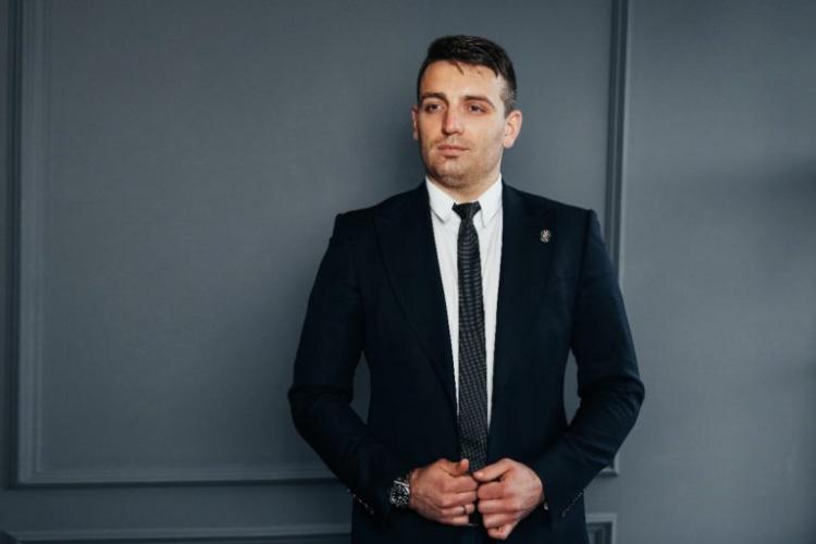 Олександр Хмара, голова правління Асоціації імпортерів України, про важливість налагодження системи українського імпорту.