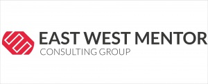 East West Mentor Consulting Group